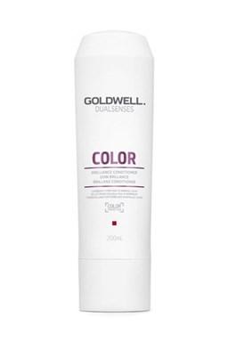 GOLDWELL Dualsenses Color Conditioner pro barvené a tónované vlasy 200ml