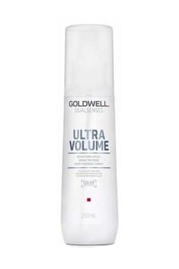 GOLDWELL Dualsenses Ultra Volume Bodifying Spray 150ml - 2f sprej pre väčší objem