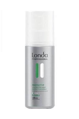LONDA Professional Protect It 150ml - sprej pro objem, lesk a tepelnou ochranu