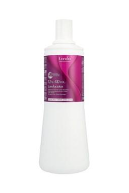 LONDA Professional Oxidations Emulsion emulzný peroxid 12% 1000ml
