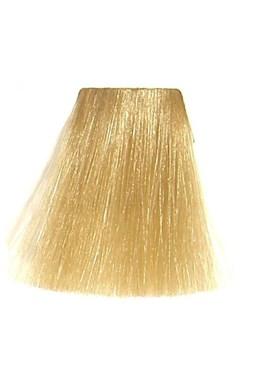LONDA Professional Londacolor barva na vlasy 60ml - Velmi světlá blond 9-0