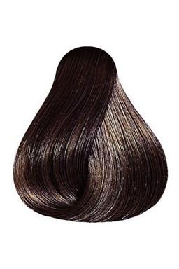 LONDA Professional Londacolor barva na vlasy 60ml - Tmavá blond hnědá 6-7