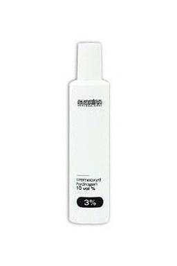 SUBRÍNA Oxidanty Cremeoxyd 3% (10vol) - krémový peroxid vodíkov 120ml