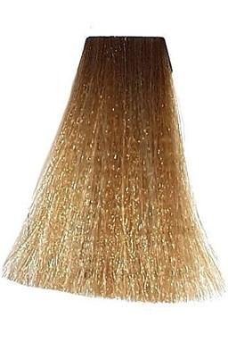 MILATON Color Cream Profesionální krémová barva 100ml - béžová velmi světlá blond 9.2