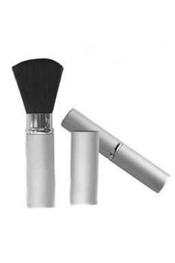 DUKO Kozmetika Zasúvací kozmetický štetec s priemerom 22mm a dĺžke 123mm