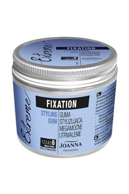 JOANNA Styling JP Stylingová guma na vlasy pre kreatívnu štylizácii vlasov - super silná 200g