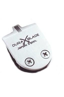 VALERA ABS10 Dura Blade ABS 10 - strihacie hlavice pre strojček Absolut - 10mm