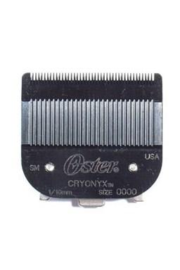 OSTER Strojky Střihací hlava 0,1mm Cryonyx pro strojek Oster Pilot size0000