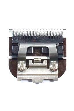 OSTER Strojčeky Strihacia hlava 0,5mm pre strojček Oster Pilot a 616-91 size000