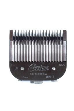 OSTER Strojky Stříhací hlava 3mm pro strojek Oster Pilot a 616-91 size1