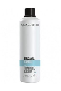 SELECTIVE Profesional Balsamo Per Capelli - balzám na vlasy kondicioner 1000ml