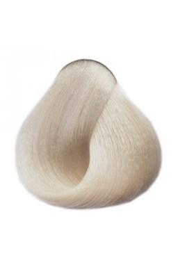 BLACK Sintesis Farba na vlasy 100ml - Super Ash Blonde 1001
