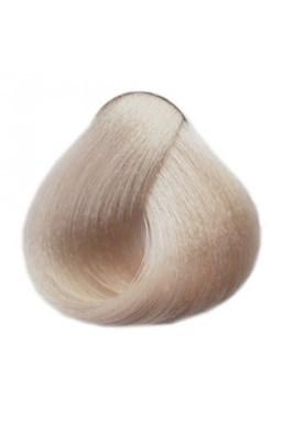 BLACK Sintesis Barva na vlasy 100ml - Super Ash Violet Blonde 1517