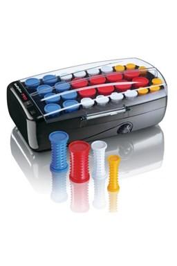 BABYLISS PRO 3031 Piece Ceramic Roller Set Professional profi elektrické natáčky - 30ks