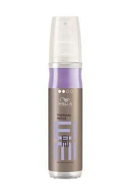 WELLA eimi Thermal Image Spray 150ml - termálne ochrana pred žehličkou, kulmou i.