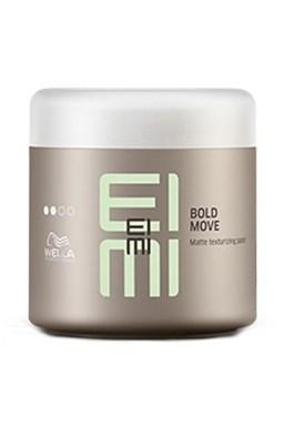 WELLA eimi Bold Move 150ml - zmatňujúci stylingová pasta pre definíciu a kreatívne styling
