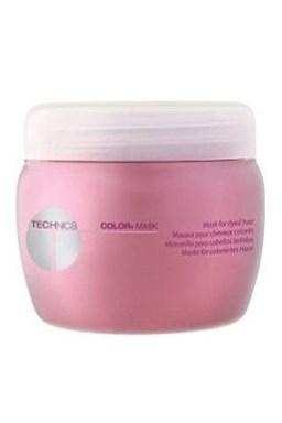 VITALITYS Technica COLOR + Mask regeneračná maska \u200b\u200bpo farbení vlasov 450ml