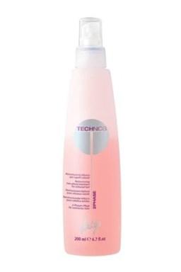 VITALITYS Technica COLOR + 2Phase Spray regeneračný sprej pre farbené vlasy 200ml
