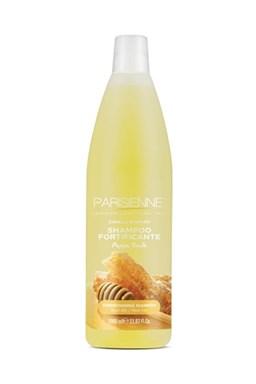 PARISIENNE Pappa Reale Shampoo regenerační šampon s mateří kašičkou 1l