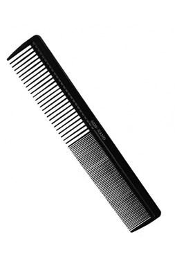 DUKO Hrebene NANO IONIC Profesionálny hrebeň na vlasy strihací dámsky - 210mm