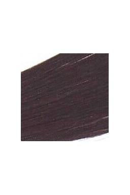 SIMPLY PERFECT Set Vlasy k predĺženiu na celú hlavu 47cm - 1B tmavo hnedá