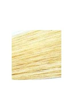 SIMPLY PERFECT Set Vlasy k predĺženiu na celú hlavu 47cm - 24 popolavá svetlá blond