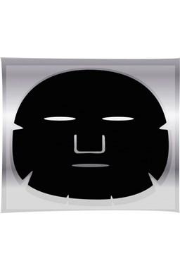 BRAZIL KERATIN Deep Sea Mask - detoxikačná pleťová čistiaca maska \u200b\u200bna tvár 5ks