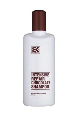 BRAZIL KERATIN Shampoo Chocolate hĺbkovo regenerujúce keratínový šampón 300ml
