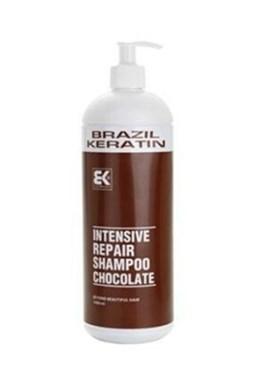 BRAZIL KERATIN Shampoo Chocolate hĺbkovo regenerujúce keratínový šampón 1000ml