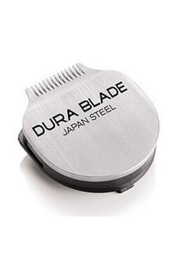 VALERA Dura Blade 30 - výmenná strihacie hlavice pre strojček X-Master - 30mm