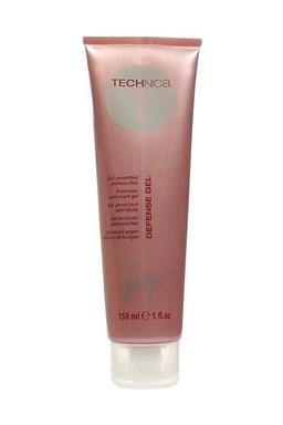 VITALITYS Technica Defense Gél gélová bariéra na ochranu pokožky pred farbením 150ml