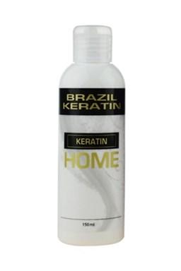 BRAZIL KERATIN Home Keratin 150ml - Brazílsky keratín pre domáce použitie