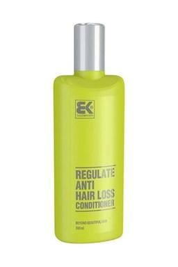 BRAZIL KERATIN Regulate Anti Hair Loss Conditoner proti padaniu vlasov s keratínom 300ml