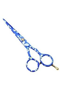 PRE FEEL JAPAN Kopretiny C05-55 profesionálne kadernícke nožnice na vlasy 5,5 '