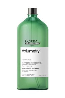 L'Oreal Expert Volumetry Shampoo 1500ml - šampón pre objem vlasov