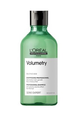 L'Oreal Expert Volumetry Shampoo 250ml - šampón pre objem vlasov