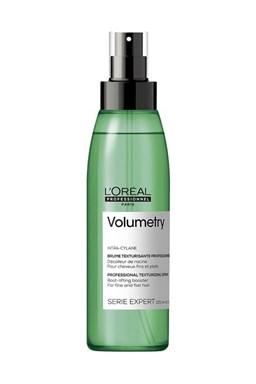 L'Oreal Expert Volumetry Root Spray 125ml - sprej pre objem jemných vlasov