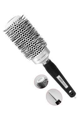 DUKO Professional UniBrush Ionic Ceramic - keramická guľatá kefa na vlasy 44mm