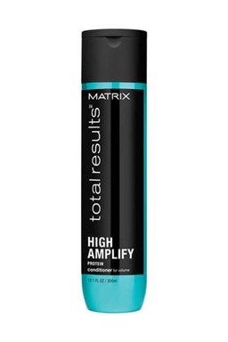 MATRIX Total Results High Amplify Conditioner 300ml - kondicionér pre jemné vlasy