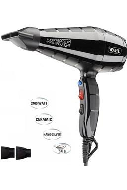 WAHL 4314-0470 Turbo Booster 3400 Ergo Light profesionálny fén 2400W