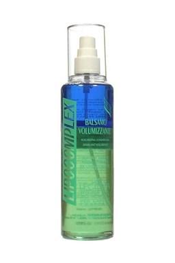 BES Starostlivosť o vlasy Lipocomplex dvojfázový kondicionér pre objem vlasov 200ml