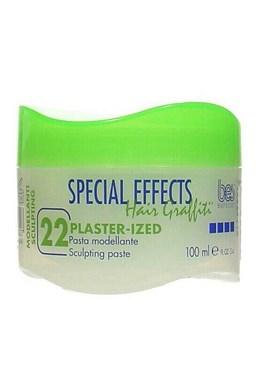 BES Special Effects Plaster-Ized č.22 - Silne tužiaci modelačné pasta 100ml