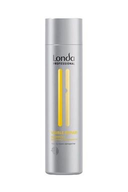 LONDA Professional Visible Repair Shampoo regenerační šampon na vlasy 250ml