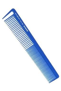 KIEPE Professional Eco-Line 541 Static Free - antistatický hrebeň na vlasy 215x41mm