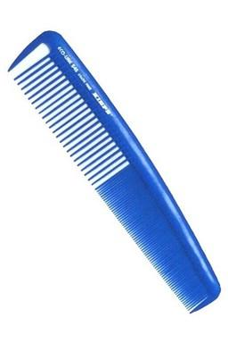 KIEPE Professional Eco-Line 545 Static Free - antistatický hrebeň na vlasy 216x45mm