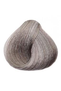 BLACK Sintesis Farba na vlasy 100ml - Cool Grey 0-11