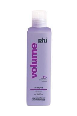 SUBRÍNA PHI Volume Shampoo 250ml - šampón pre väčší objem vlasov