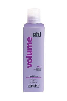 SUBRÍNA PHI Volume Conditioner 250ml - kondicionér pre väčší objem vlasov