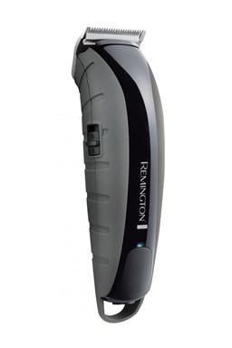 REMINGTON HC5880 Indestructible Hair Clipper - profesionálny strihací strojček na vlasy