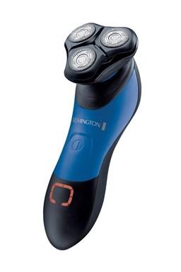 REMINGTON XR1450 HyperFlex Aqua Plus - Flexibilní rotační holící strojek pro muže